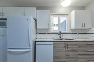 Photo 6: 4260 Clubhouse Dr in : Na Uplands House for sale (Nanaimo)  : MLS®# 879404