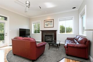 Photo 4: 7513 Butler Rd in Sooke: Sk Otter Point House for sale : MLS®# 825163