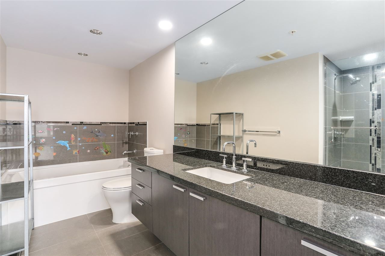 """Photo 11: Photos: 905 2232 DOUGLAS Road in Burnaby: Brentwood Park Condo for sale in """"AFFINITY"""" (Burnaby North)  : MLS®# R2227277"""