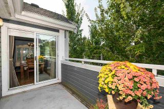"""Photo 7: 208 2960 E 29TH Avenue in Vancouver: Collingwood VE Condo for sale in """"HERITGAE GATE"""" (Vancouver East)  : MLS®# R2513613"""