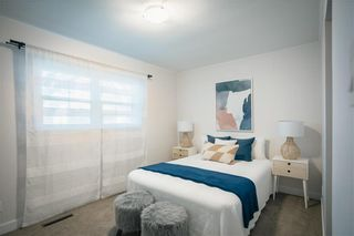 Photo 14: 400 Woodward Avenue in Winnipeg: Residential for sale (1A)  : MLS®# 202113487