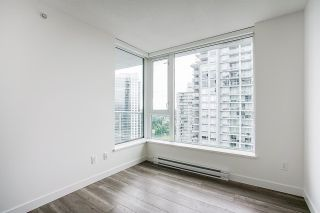 """Photo 18: 3808 13750 100 Avenue in Surrey: Whalley Condo for sale in """"PARK AVE EAST"""" (North Surrey)  : MLS®# R2589821"""