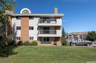 Photo 21: 121 209C Cree Place in Saskatoon: Lawson Heights Residential for sale : MLS®# SK869607
