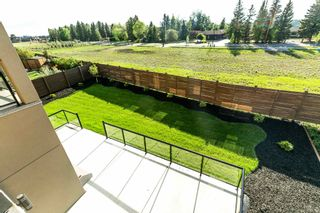 Photo 34: 2739 WHEATON Drive in Edmonton: Zone 56 House for sale : MLS®# E4264140