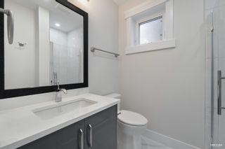 Photo 9: 2360 KAMLOOPS Street in Vancouver: Renfrew VE House for sale (Vancouver East)  : MLS®# R2611873