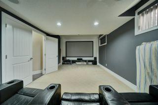 Photo 42: 16808 73 Street in Edmonton: Zone 28 House for sale : MLS®# E4210414