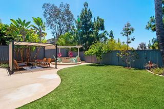 Photo 21: House for sale : 4 bedrooms : 2416 Badger Lane in Carlsbad