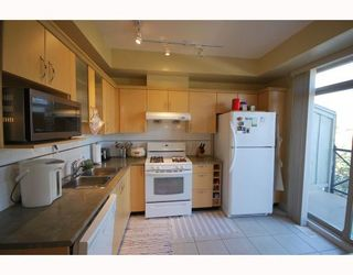 Photo 5: 3 6233 BIRCH Street in Richmond: McLennan North Townhouse for sale : MLS®# V764746