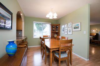 Photo 5: 5617 45 Avenue in Delta: Delta Manor House for sale (Ladner)  : MLS®# R2541808