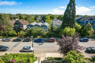 Photo 16: 729 UNION STREET in Vancouver: Mount Pleasant VE Townhouse for sale (Vancouver East)  : MLS®# R2265478
