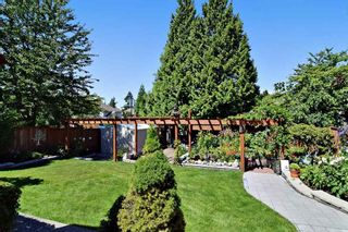 """Photo 17: 21547 87B Avenue in Langley: Walnut Grove House for sale in """"Forest Hills"""" : MLS®# R2101733"""