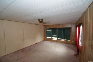 Photo 5: 42 2206 Church Rd in : Sk Broomhill Manufactured Home for sale (Sooke)  : MLS®# 875047