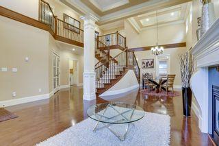 """Photo 4: 5842 FAIR Wynd in Delta: Neilsen Grove House for sale in """"MARINA GARDEN ESTATES"""" (Ladner)  : MLS®# R2577142"""
