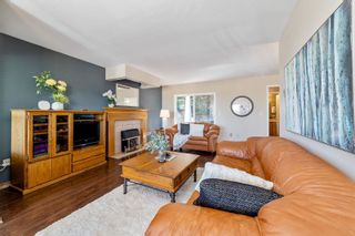 """Photo 13: 1275 GATEWAY Place in Port Coquitlam: Citadel PQ House for sale in """"CITADEL"""" : MLS®# R2594473"""