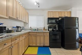 Photo 12: 356 E 40TH AVENUE in Vancouver: Main House for sale (Vancouver East)  : MLS®# R2589860