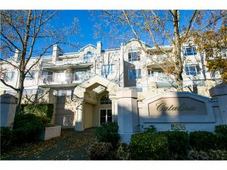 Photo 6: 101 8535 JONES ROAD in Richond: Brighouse South Condo for sale ()  : MLS®# V1036173