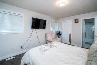 Photo 15: 4634 RYSER Court in Prince George: Heritage House for sale (PG City West (Zone 71))  : MLS®# R2622762