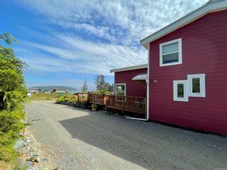 Photo 26: 1045 7th Ave in : PA Salmon Beach House for sale (Port Alberni)  : MLS®# 884585