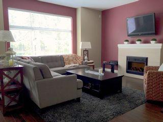Photo 8: 14377 60th Avenue in Blume: Sullivan Station Home for sale ()  : MLS®#  F1441548