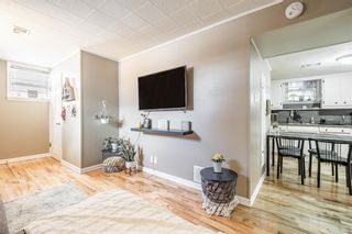 Photo 11: 2510 17 Street NW in Calgary: Capitol Hill Detached for sale : MLS®# A1074729