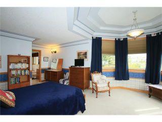 Photo 27: 108 WEST TERRACE Point(e): Cochrane House for sale : MLS®# C4077226
