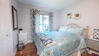 Photo 11: 34825 MCCABE Place in Abbotsford: Abbotsford East House for sale : MLS®# R2590393