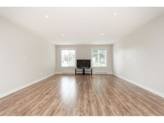 Photo 12: 20561 43A Avenue in Langley: Brookswood Langley House for sale : MLS®# R2511478