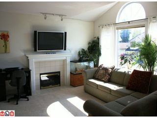 """Photo 6: 3025 CROSSLEY Drive in Abbotsford: Abbotsford West House for sale in """"ELLWOOD PROPERTY"""" : MLS®# F1013780"""