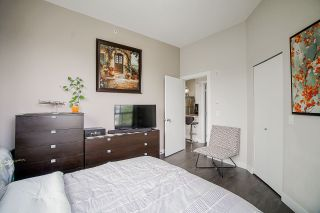 Photo 16: 401 13555 GATEWAY Drive in Surrey: Whalley Condo for sale (North Surrey)  : MLS®# R2528639