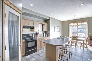 Photo 16: 277 Tuscany Ridge Heights NW in Calgary: Tuscany Detached for sale : MLS®# A1095708