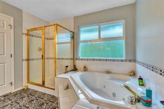 Photo 29: 20377 121B Avenue in Maple Ridge: Northwest Maple Ridge House for sale : MLS®# R2523645