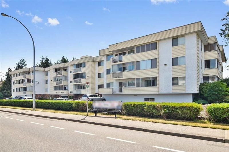 FEATURED LISTING: 102 - 32070 PEARDONVILLE Road Abbotsford