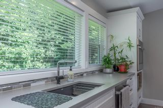 Photo 14: 319 8th St in : Na South Nanaimo House for sale (Nanaimo)  : MLS®# 881498