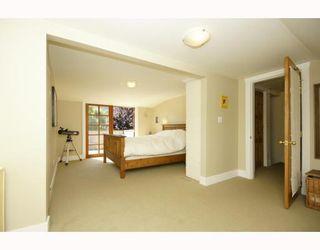 Photo 5: 38745 BRITANNIA Avenue in Squamish: Dentville House for sale : MLS®# V778548