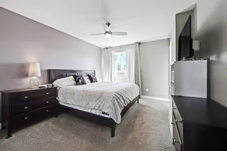 Photo 20: 420 Templeby Place NE in Calgary: Temple Detached for sale : MLS®# A1107183