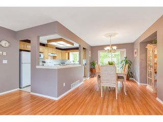 """Photo 14: 65 34250 HAZELWOOD Avenue in Abbotsford: Abbotsford East Townhouse for sale in """"Still Creek"""" : MLS®# R2557283"""