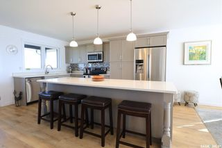 Photo 4: 6 Howe Court in Battleford: Telegraph Heights Residential for sale : MLS®# SK873921