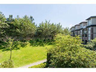 "Photo 20: 242 10838 CITY Parkway in Surrey: Whalley Condo for sale in ""ACCESS"" (North Surrey)  : MLS®# R2434969"
