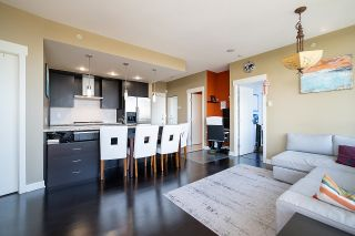 Photo 7: 908 7088 18TH Avenue in Burnaby: Edmonds BE Condo for sale (Burnaby East)  : MLS®# R2618641