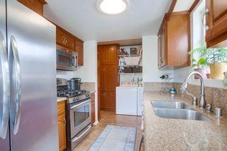 Photo 10: ENCINITAS Condo for sale : 2 bedrooms : 751 Sunflower St