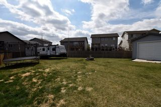 Photo 18: 5 Goddard Circle: Carstairs Detached for sale : MLS®# C4286666