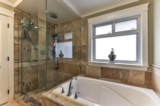 Photo 14: 8383 167 Street in Surrey: Fleetwood Tynehead House for sale : MLS®# R2147955