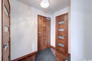 Photo 15: 209 130 Phelps Way in Saskatoon: Rosewood Residential for sale : MLS®# SK874056