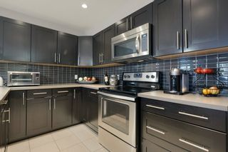 Photo 22: 101 1031 173 Street SW in Edmonton: Zone 56 Condo for sale : MLS®# E4223947
