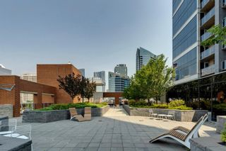 Photo 16: 403 1320 1 Street SE in Calgary: Beltline Apartment for sale : MLS®# A1131354