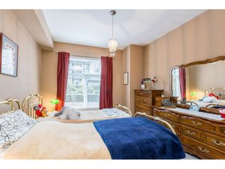 "Photo 21: 109 33338 MAYFAIR Avenue in Abbotsford: Central Abbotsford Condo for sale in ""The Sterling"" : MLS®# R2558844"