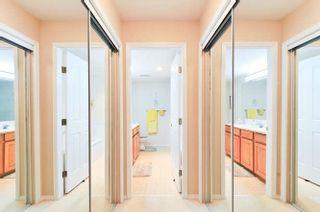 Photo 12: 205 1234 MERKLIN STREET: White Rock Home for sale ()  : MLS®# R2009764