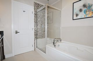 """Photo 21: 129 1480 SOUTHVIEW Street in Coquitlam: Burke Mountain Townhouse for sale in """"CedarCreek North"""" : MLS®# R2486370"""