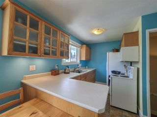 """Photo 10: 7778 LANCASTER Crescent in Prince George: Lower College House for sale in """"LOWER COLLEGE HEIGHTS"""" (PG City South (Zone 74))  : MLS®# R2577837"""