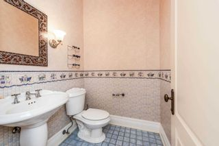 Photo 18: 1 River Bend Road in Markham: Village Green-South Unionville House (Bungalow) for sale : MLS®# N5369341